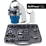 BullPower Druckluft Bremsenentlüfter Bremsenentlüftungsgerät Bremsen 5L KFZ Werkzeug