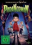 ParaNorman kostenlos online stream