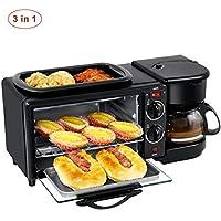 Amazon.es: horno - Placas de cocina portátiles / Pequeño ...