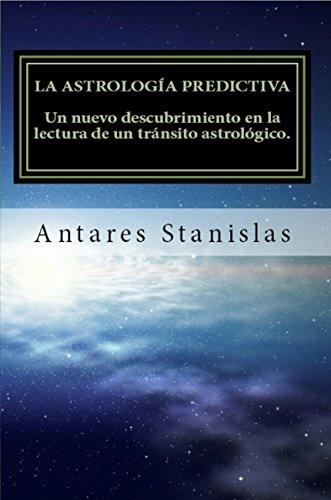 la-astrologia-predictivaun-nuevo-descubrimiento-en-la-lectura-de-un-transito-astrologico