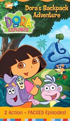 Dora Dvds Blu Rays Dvds Import Fernsehseriende