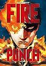 Fire Punch Vol. 1 par Fujimoto