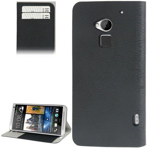 rocina-book-cover-wood-per-htc-one-max-in-nero-con-funzione-di-posizionamento-e-vano-di-carta-di-cre