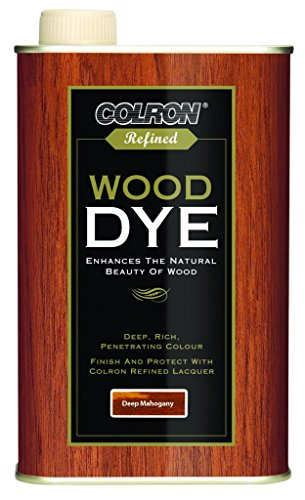 colron-refined-wood-dye-250ml-deep-mahogany