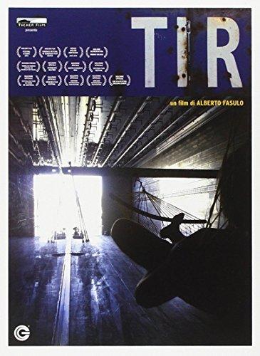Tir (DVD)