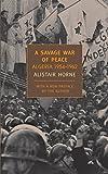 Image de A Savage War of Peace: Algeria 1954-1962