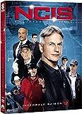 NCIS-Enquêtes spéciales-Saison 12
