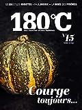 180 C des Recettes et des Hommes Vol 15