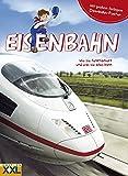 Eisenbahn -