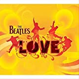 the Beatles: Love (Remastered 2 LP) [Vinyl LP] (Vinyl)
