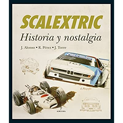 Scalextric Catalogue Epub