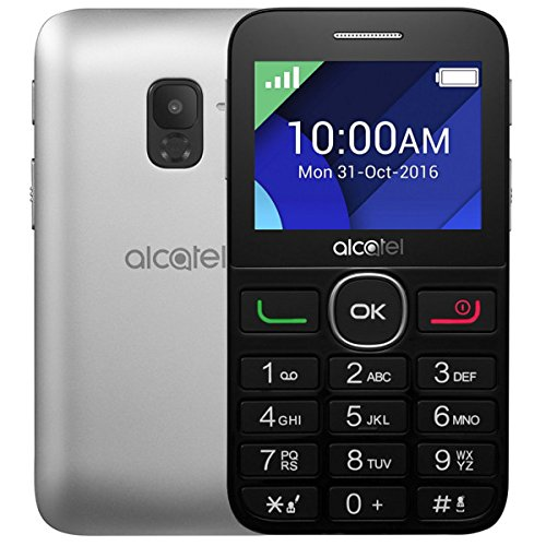 alcatel-iberia-2008g-black-silver-gsm-24in-lqvga-8mb-ram-2-mpx-in