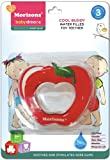 Baby Dreams Cool Buddy Teether-Apple