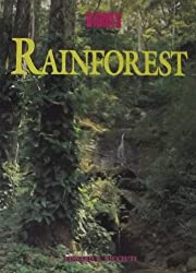 Rainforest (Biomes of the World) by Edward R. Ricciuti (1995-09-01)