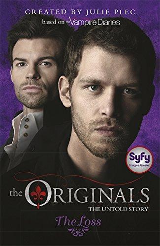 the-originals-the-loss-book-2