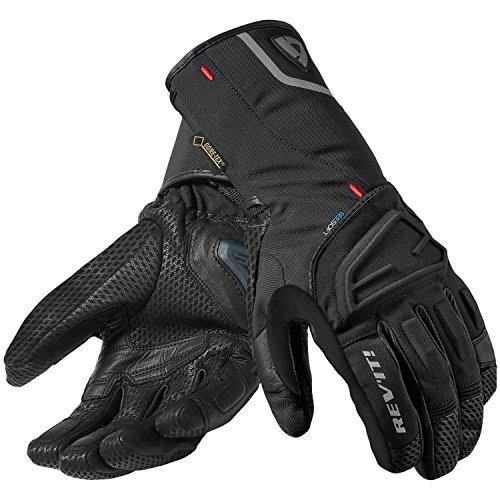 fgw067-0010-xl-rev-it-borealis-gtx-winter-motorcycle-gloves-xl-black