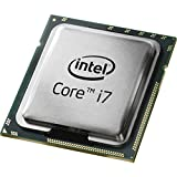 Intel Core i7–6850 K 3,60 GHz LGA2011-V3 15 Mo Cache