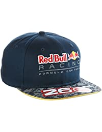 PUMA Mütze RBR Replica Kvyat cap, 053030 01