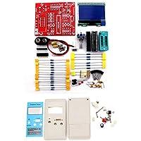 ILS – DIY m12864 Graphics Versión Transistor ...