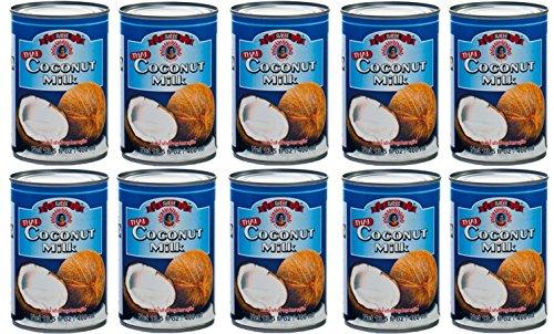 10x-kokosmilch-400ml-dose-17-dauer-tiefpreis-4-liter-cocosmilch-thailand-cocktails-coconutmilk