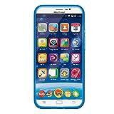 Lisciani Giochi Mio Phone,, 68494