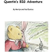 Quentin's Big Adventure