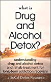 Alcohol Rehabs - Best Reviews Guide