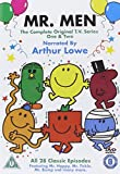 Mr. Men [UK Import]