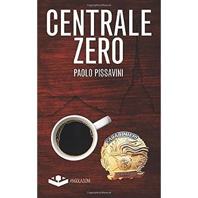 Centrale Zero