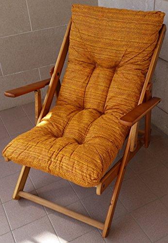 sillon-tumbona-relax-3-posiciones-de-madera-plegable-cojin-relleno-h-100-cm-salon-cocina-lounge-sofa