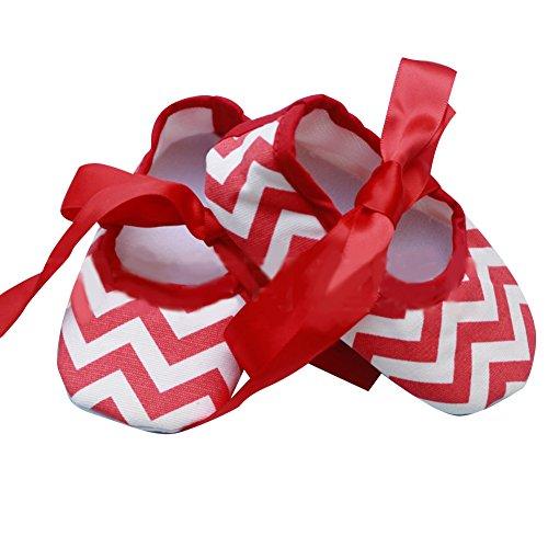 pinkyee-calcetines-para-bebe-nino-multicolor-pattern-ls003-8-11-cm