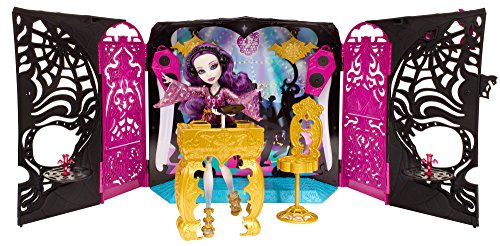 Neueste Monster High - Mattel Monster High Y7720 -