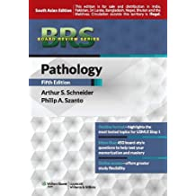 BRS Pathology with the Point Access Scratch Code