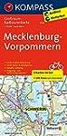 Mecklenburg-Vorpommern: Großraum-Radt...