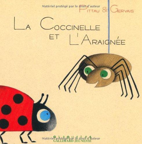 """<a href=""""/node/17346"""">La coccinelle et l'araignée</a>"""