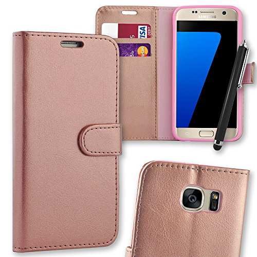 connect-zone-samsung-galaxy-ace-4-g357-s-ligne-silicone-gel-etui-protection-ecran-guard-and-chiffon-