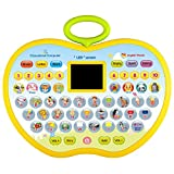 CITOY Toys Gift for 1 Year Olds Girl, Learning Toys for 1-3 Year