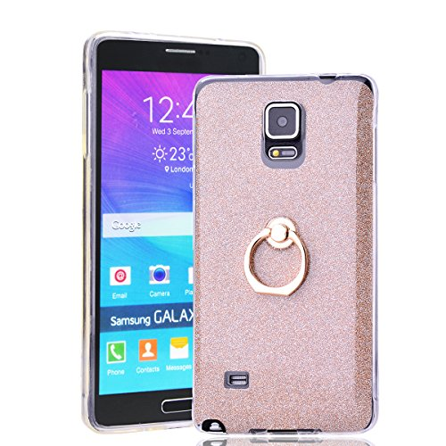 samsung-note-4-case-smartlegend-2-in-1-bling-soft-tpu-phone-case-for-samsung-galaxy-note-4-with-meta
