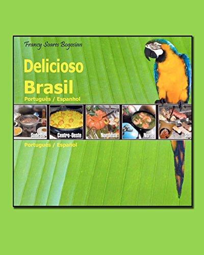 delicioso-brasil-portugus-espanhol