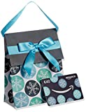 Amazon.de Geschenkkarte in Geschenktasche - 40 EUR (Winter)