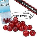 Angel Berger Glass Beads Glasperlen Perlen Texas Carolina Rig