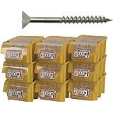 IVZ-INOX-A2-SCHR AUBENBOX 5X70MM A100