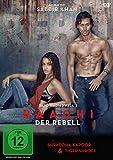 Baaghi - Der Rebell