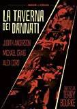 La Taverna dei Dannati (DVD)
