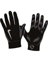 Nike streetcourt Yth Hyper caliente FP Glove