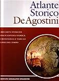 Atlante Storico De Agostini