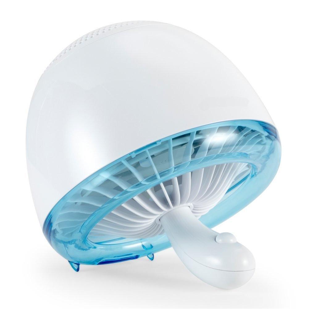 Fotocatalizzatore anti-zanzara lampada-Zanzara Indoor / Bug Trap-Mosquito killer
