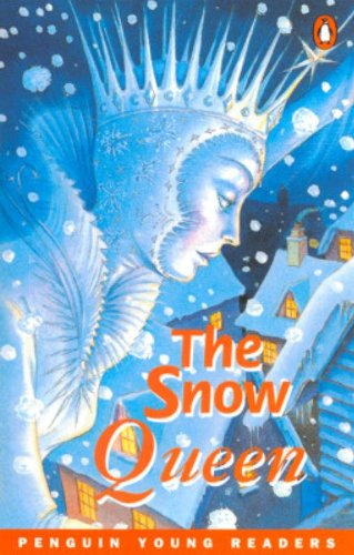 The snow queen : level 4