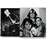 You Love Us Manic Street Preachers in photographs 1991 - 2001 (Deluxe Edition)