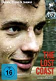 The Lost Coast (OmU) [Import allemand]